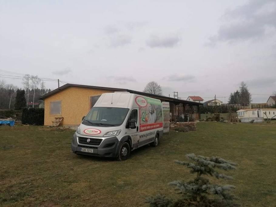 RD Litichovice